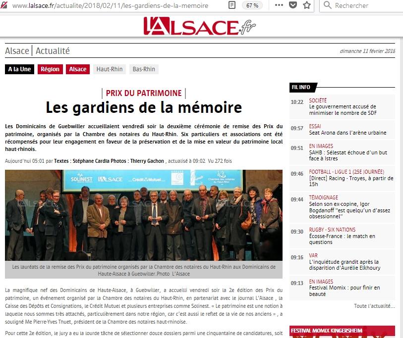 2018-02-11 10_43_55-Alsace _ Les gardiens de la mémoire