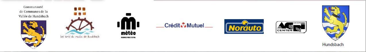 http://www.moulin-hundsbach.com/wp-content/uploads/2014/06/Bande-logos-Mehliarts.jpg
