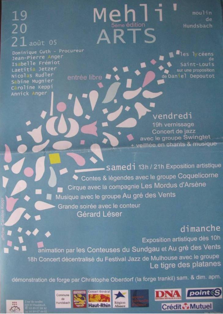 Aff 2005
