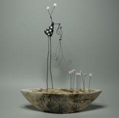 exposition-dans-latelier-et-vitrine-ceramique-48815-237-0