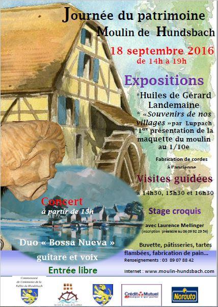 aff II com sept 20162016-09-05 13_53_59-