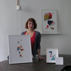 Anne Habermacher