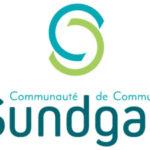 com com Sundgau