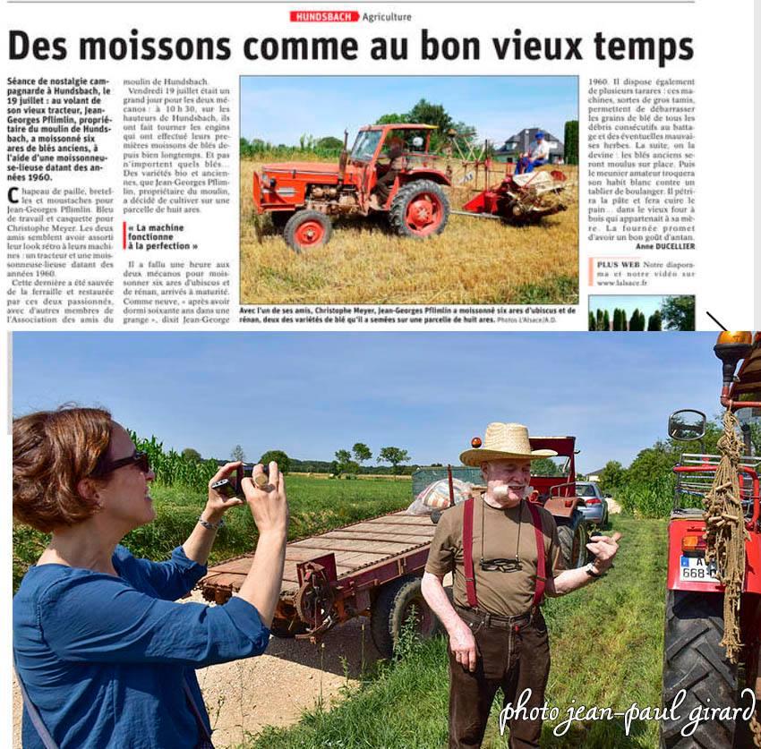 http://www.moulin-hundsbach.com/wp-content/uploads/2019/09/JPG-2-67432015_2651195041565614_1537102601202434048_n.jpg