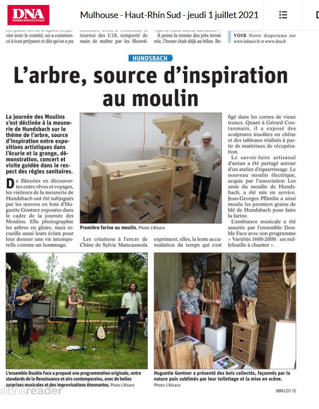http://www.moulin-hundsbach.com/wp-content/uploads/2021/07/2021-07-01-08_35_46-Mulhouse-Haut-Rhin-Sud-jeudi-1-juillet-2021.png